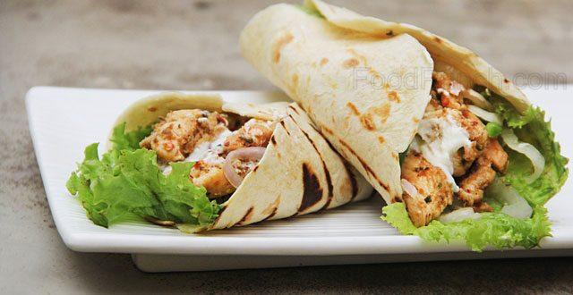 أكلات سريعة التحضير وسهلة للعشاء